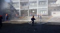 Schnuppertag bei der Feuerwehr - LauterSpaß [2019]_6