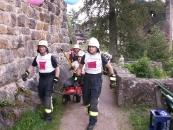 Ritterspiele der Feuerwehren Schramberg, Hardt und Lauterbach 2016_10