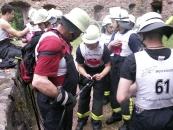Ritterspiele der Feuerwehren Schramberg, Hardt und Lauterbach 2016_18
