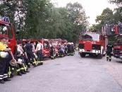 Ritterspiele der Feuerwehren Schramberg, Hardt und Lauterbach 2016_1