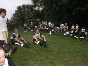 Ritterspiele der Feuerwehren Schramberg, Hardt und Lauterbach 2016_28