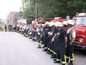 Ritterspiele der Feuerwehren Schramberg, Hardt und Lauterbach 2016_2