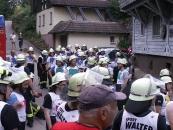 Ritterspiele der Feuerwehren Schramberg, Hardt und Lauterbach 2016_4