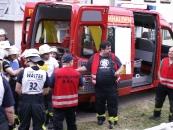 Ritterspiele der Feuerwehren Schramberg, Hardt und Lauterbach 2016_5