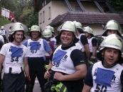 Ritterspiele der Feuerwehren Schramberg, Hardt und Lauterbach 2016_7
