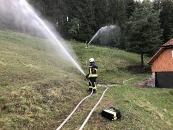 Waldbrandübung [2019]_28